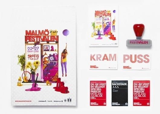 SNASK – Designing Brands & Lifestyles #malmfestivalen #stationary #installation #design #graphic #snask #identity #stilleben #magazine #typography