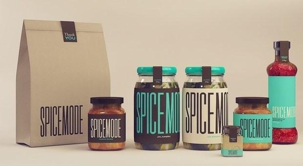 Brand-Packaging-Design-Inspiration (27) #packaging