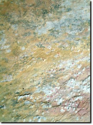 Piedra Stoven