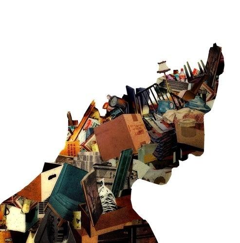 Hoarders-Cover-popup.jpg (JPEG Image, 493x500 pixels) #illustration #editorial #hoarders