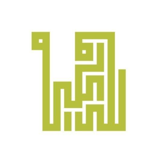 BHOOMI - Re-Branding #logotype #branding #india #design #identity #logo
