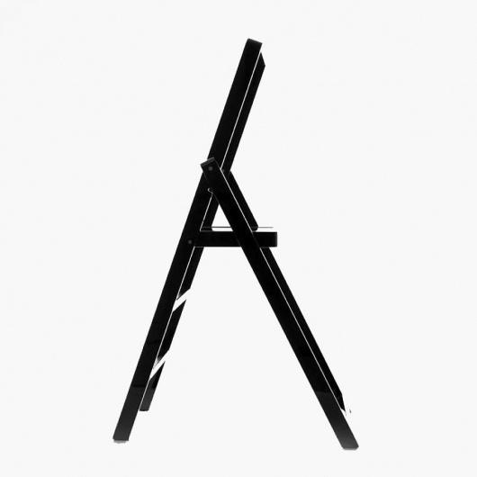 Design House Stockholm Step Ladders #ladder #product #black