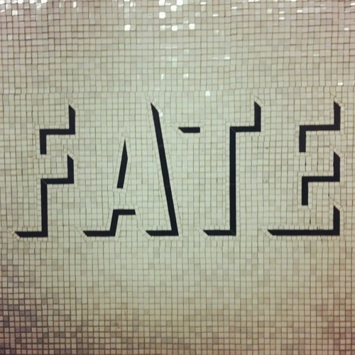 point & line #typography