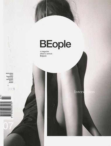 308200465_ed0a5594fd.jpg (380×500) #blackwhite #editorial #typography