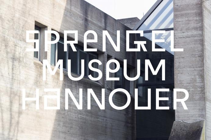 Bureau Bordeaux — Sprengel Museum