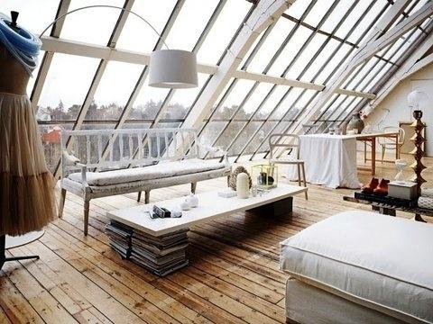FFFFOUND! #complicado #architecture #house #home