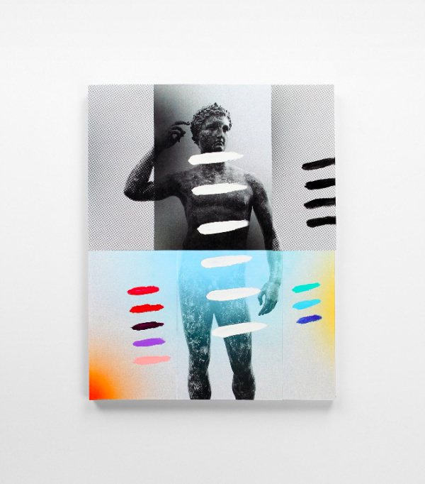 Chad Wys | PICDIT