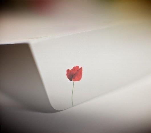 xsd | Design related Blog | Page 2 #xsd #envelope #day #australia #remembrance