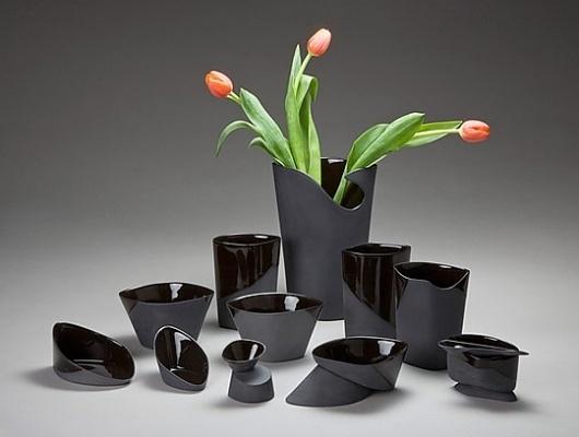 Ceramic Fine Art Showcase | Cruzine #product #design #ceramic