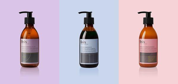 tumblr_mnfawjvV2d1r57ia4o1_1280.jpg (1280×609) #cosmetics #product #fisix #bottle