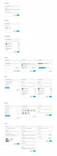 Jonnotie › Portfolio #design #web