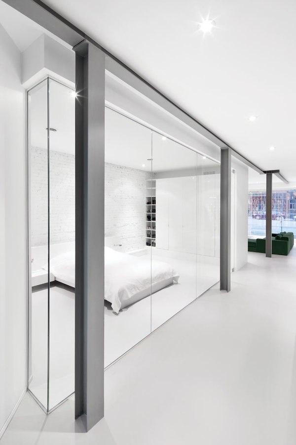 Espace St Denis_Anne Sophie Goneau 13 #interior #design #decor #deco #decoration