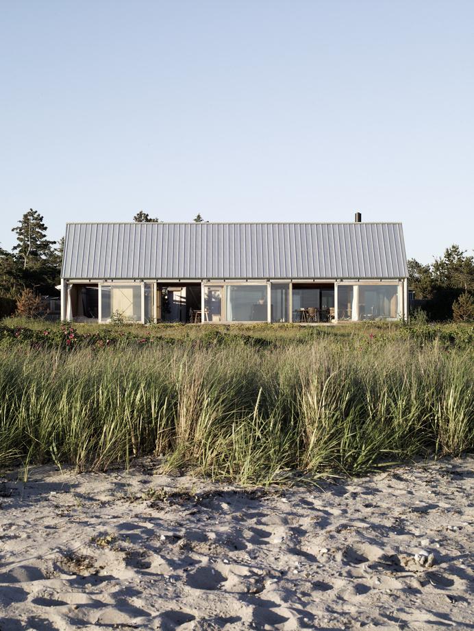 danish house #architecture
