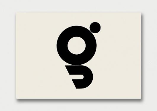g #logo