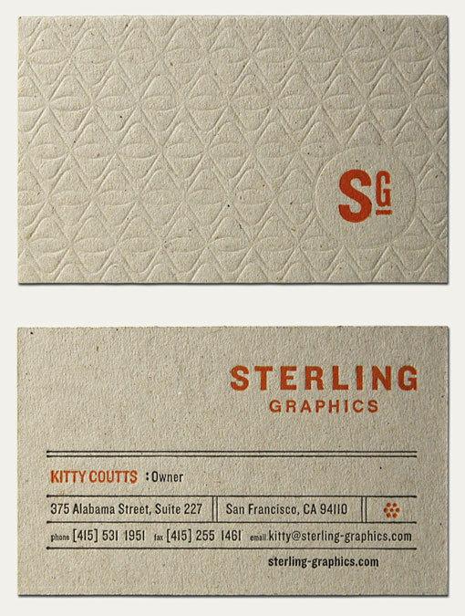 Business Card #card #business