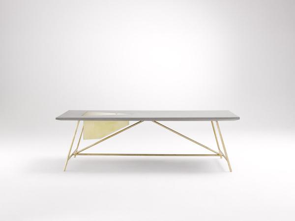 Bucket by Coco Flip #modern #design #minimalism #minimal #leibal #minimalist