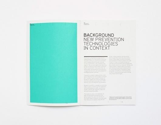 0 Por Ciento >> Espacio web especializado en grafismo #grid #print #publication