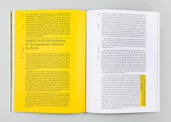 Higher Arc 03 Luke Brown #3 #book