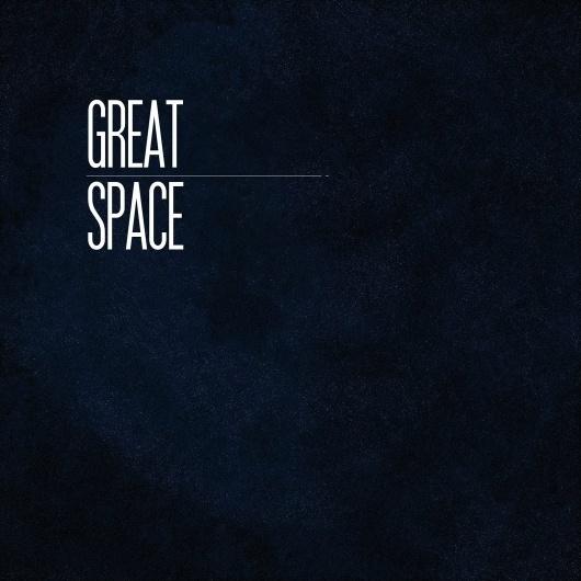 18.jpg (1600×1600) #cover #album #design #graphic