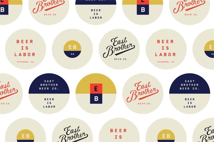 design, beer, bottle, east, brother, color