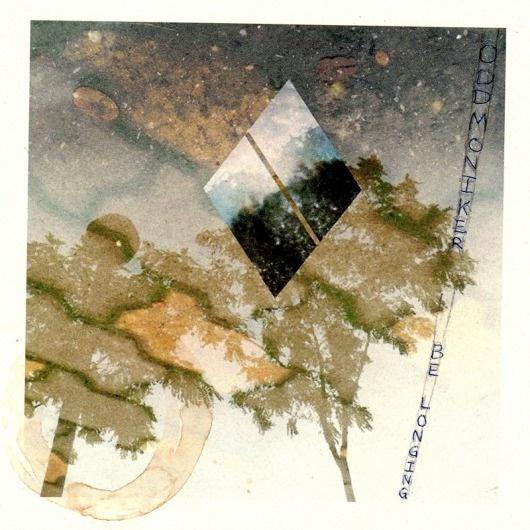 2271355282-1.png (PNG Image, 800×800 pixels) #album #sacramento #record #moniker #belonging #music #longing #odd