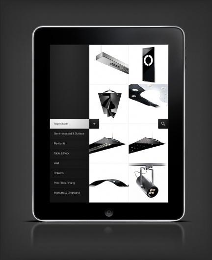 iPad UI/UX #ipad #ux #ui