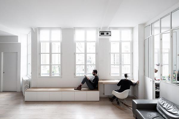 http://www.septembrearchitecture.com/files/gimgs/24_1212081543 16lr4 fa.jpg #interior #minimalistic #design #decor #deco #decoration