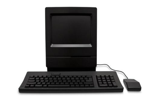 Brief / Relief #computer #apple #minimal #mac