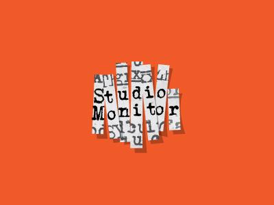 Studio #type #color