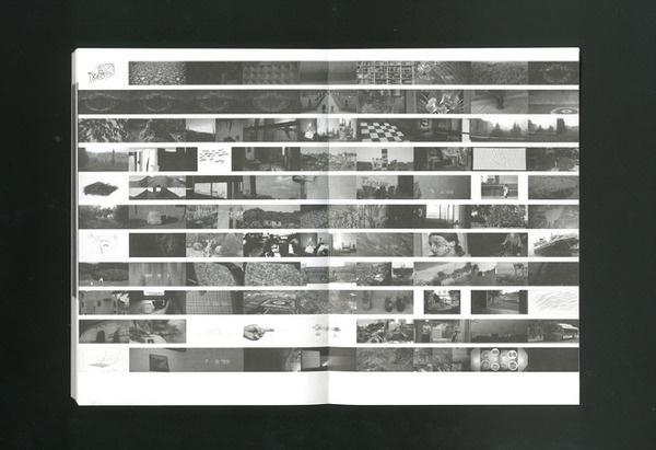 shin, dokho #type #photo #book #timeline