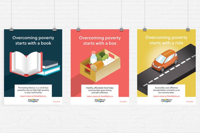 #posters #illustration #awareness