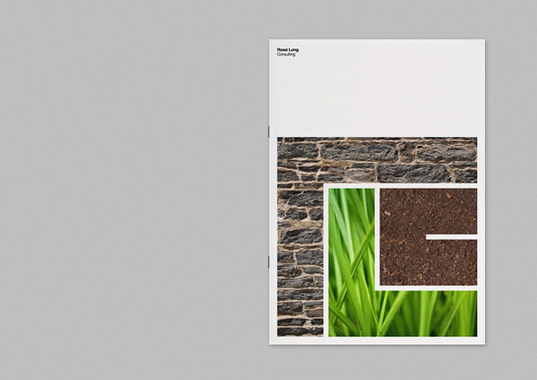 Matthew Hancock #hancock #swiss #white #rlc #rossi #click #design #graphic #black #marque #monochrome #the #long #photography #matthew #minimal #and #logo #document #modernist