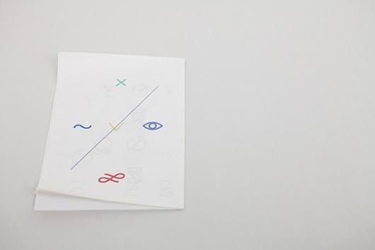 Benjamin Varin, portfolio, graphiste #design #graphic #poster #typography