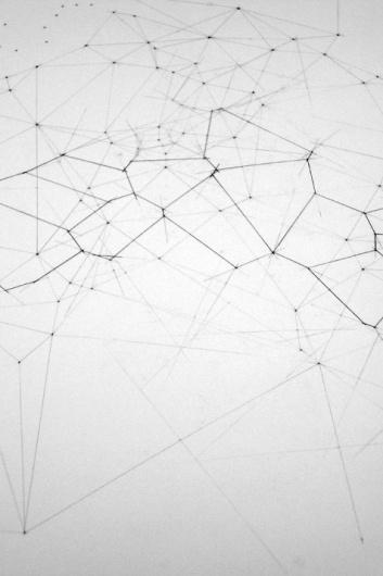 http://jessb.tumblr.com/post/2950506863/something-to-do-tomorrow-how-to-draw-the-voronoi#disqus_thread