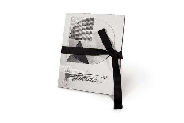 Design Methodology #print #up #book #pop