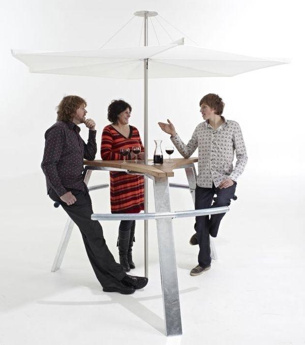 Cool The Abachus Table Ideas #interior #design #decor #home #furniture #architecture