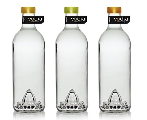 TheDieline.com: The #1 Package Design Website, World's Best Packaging