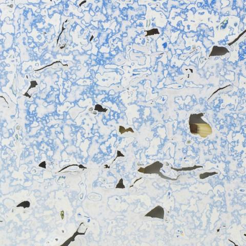 Kadar Brorck   PICDIT #abstract #design #painting #art