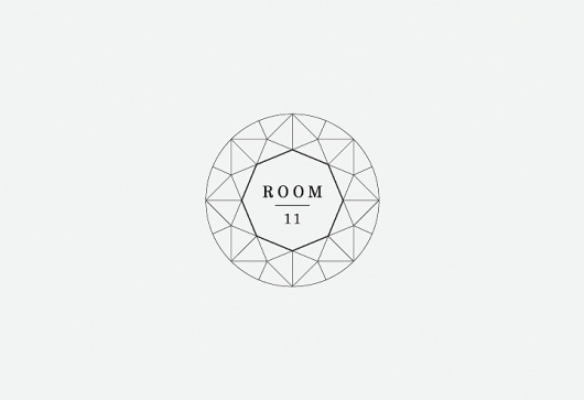Graphic-ExchanGE - a selection of graphic projects #logo #design #minimal #geometric