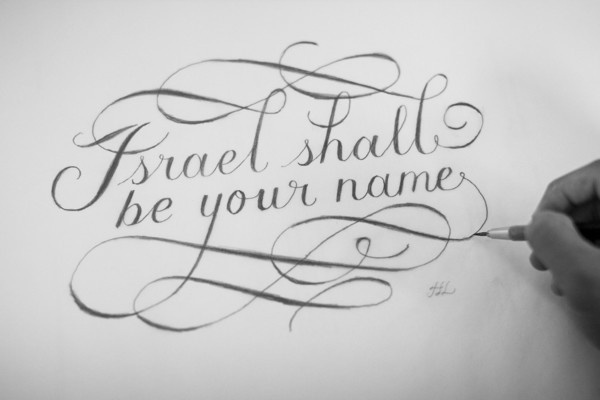Best portfolio hand lettered logos tumblr calligraphy images