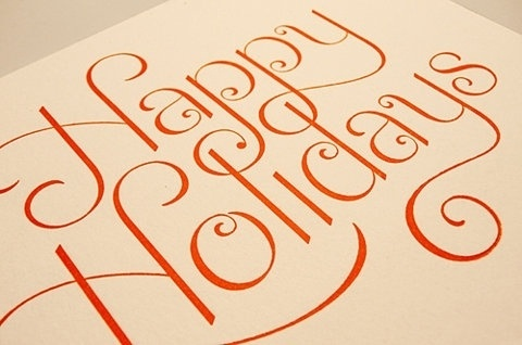 A-HOLE #holidays #happy #tumblr