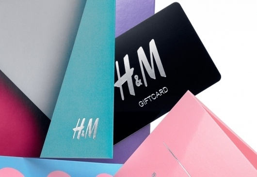 HM - GIFT CARDS | Showcase | 25ah #gift #cards