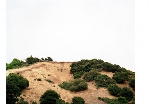 Jasmine Gregory Photography #photography #minimal #landscape