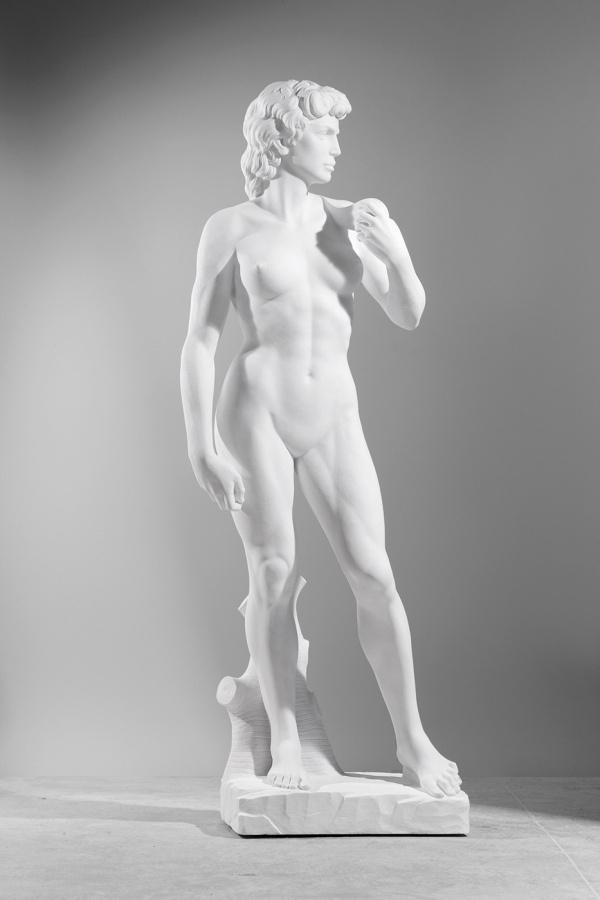 Mauro Perucchetti | PICDIT #sculpture