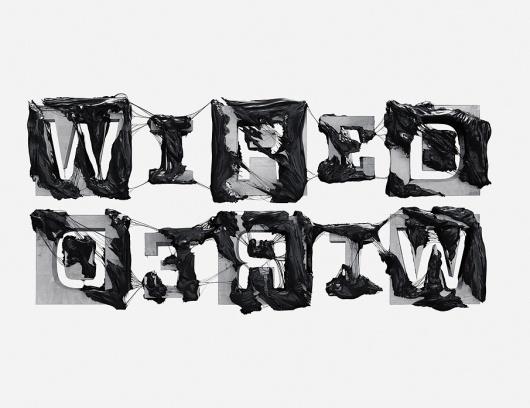 Heroes Design - Portfolio of Piotr Buczkowski - Graphic designer #logo #design #graphic