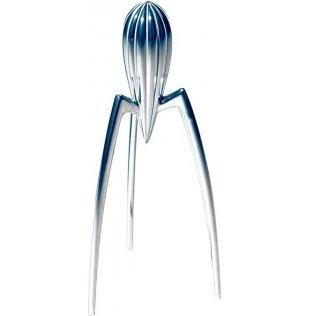PSJS   Juicy Salif, Citrus squeezer   Alessi citrus squeezer