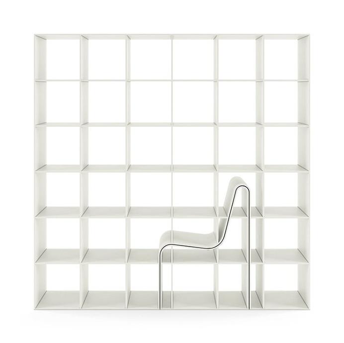best design bookshelf furniture sou fujimoto images on designspiration rh designspiration net