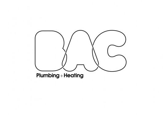 BAC : Chris Killeen #logo