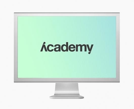 merz #merz #academy