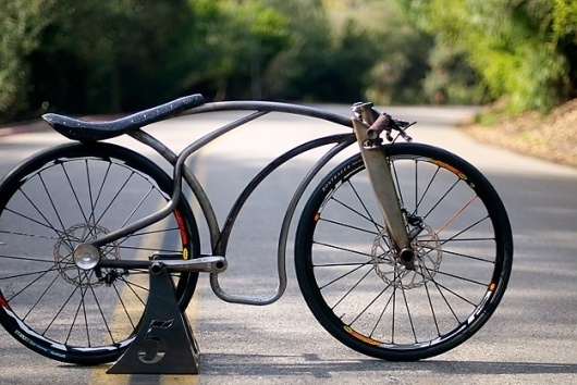 Gravity bike #bike